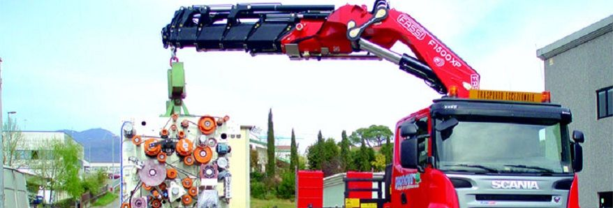 Crane driver training courses training courses course