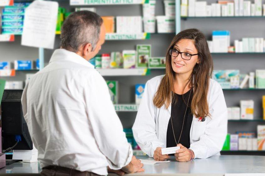 Pharmacy Benefit Management PBM Unit