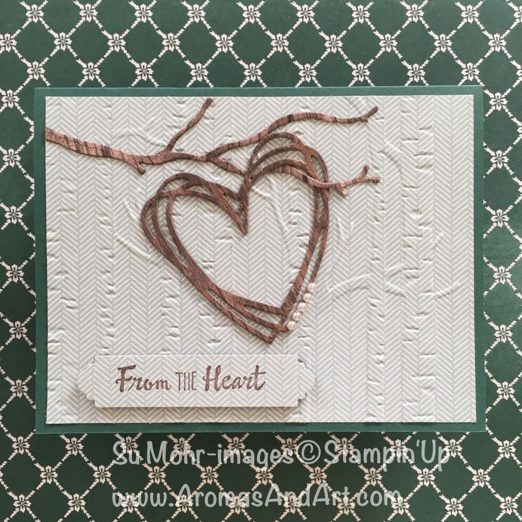 14 Wow Picks From My Pals Stamping Community Sympathy Cards
