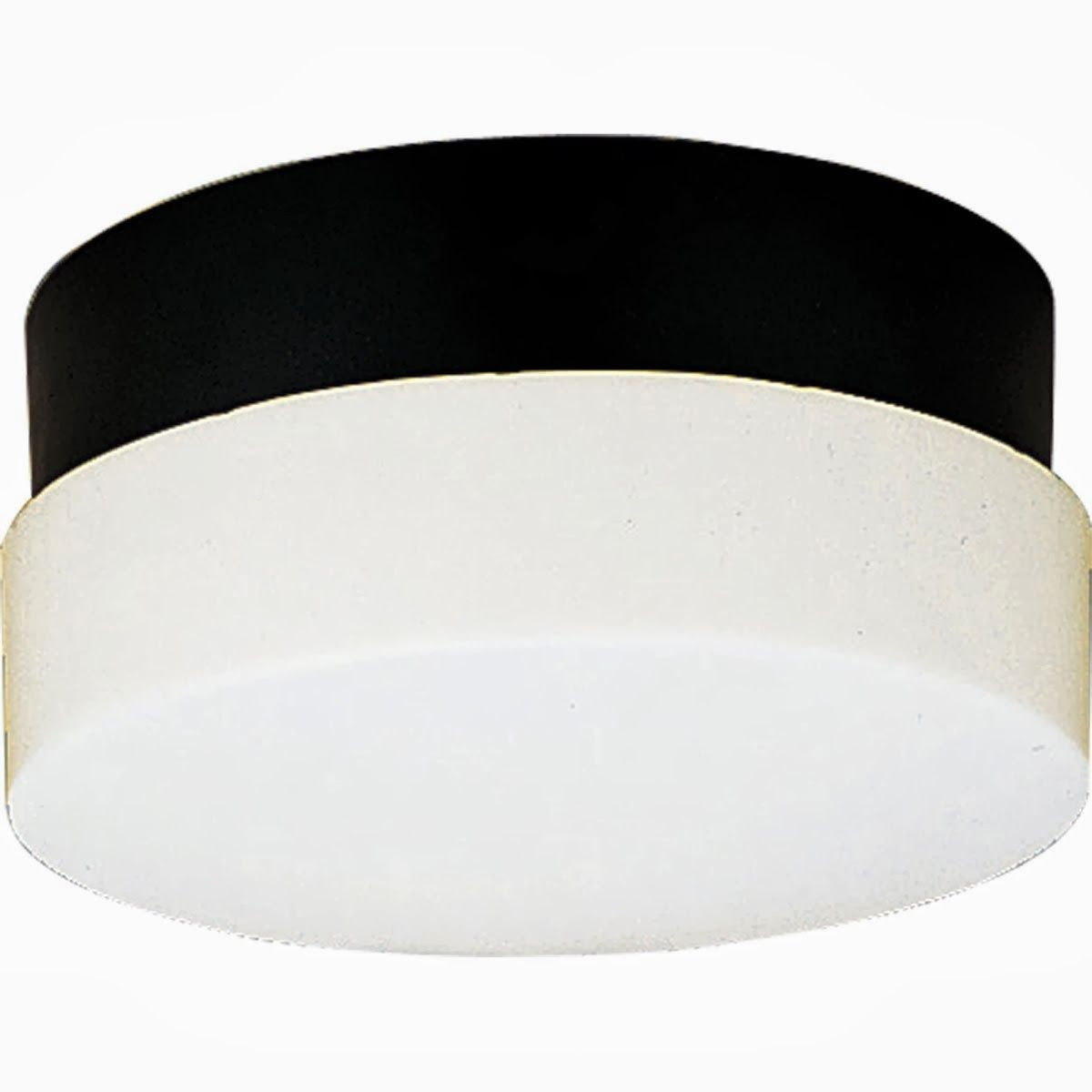 mid century modern flush mount ceiling light see when you walk