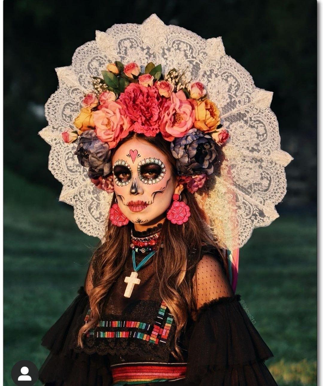Pin de Angie Alejandra en Disfraces de disney en 2020