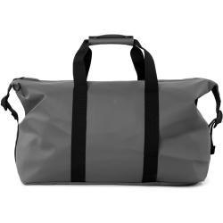 Photo of Weekend Bag charcoal Rainsrains