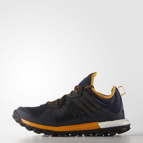 size 40 eb206 95814 httpwww.adidas.dkresponse-tr-boost-