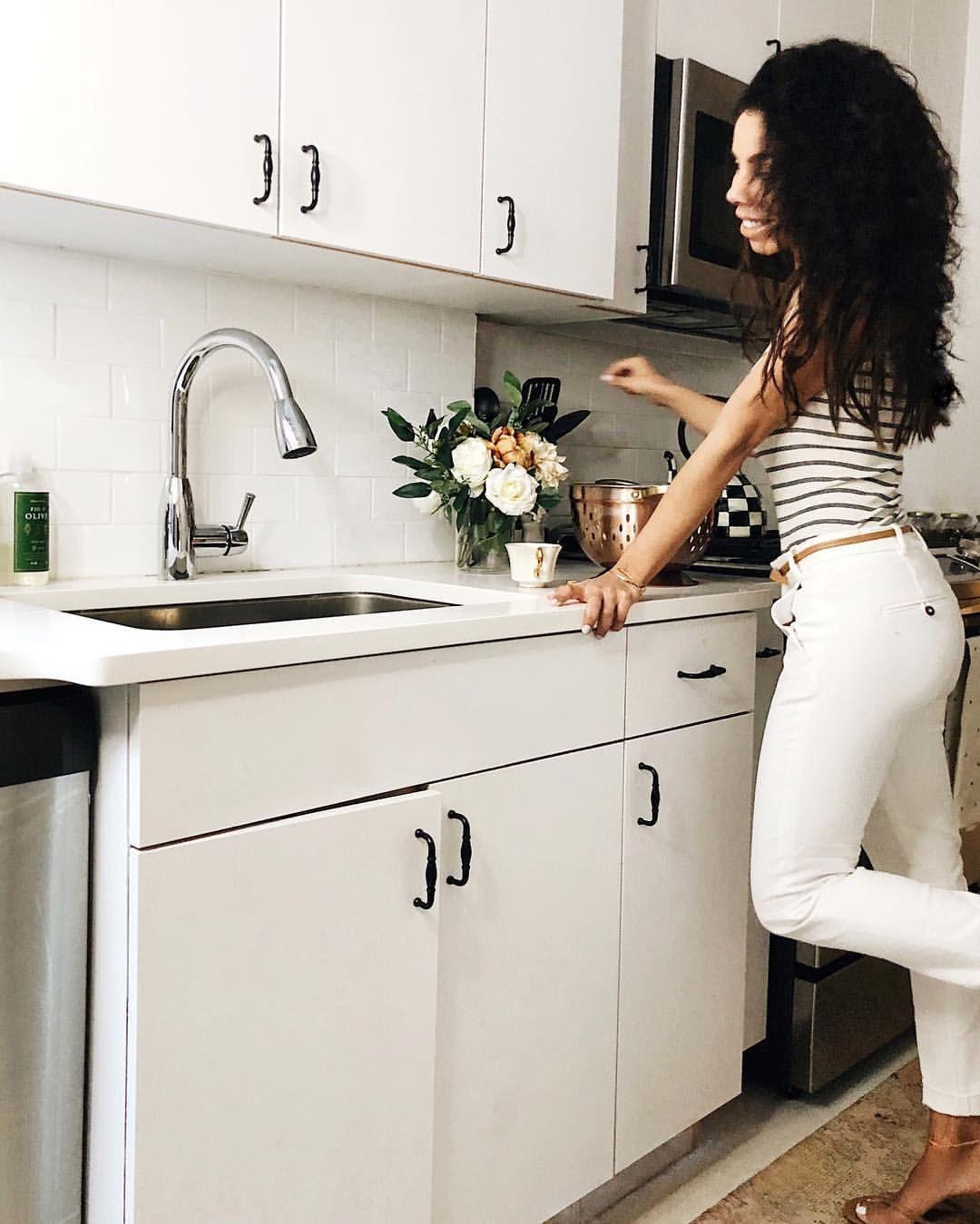 Be by brittaney elise interior design manhattan nyc apartment home