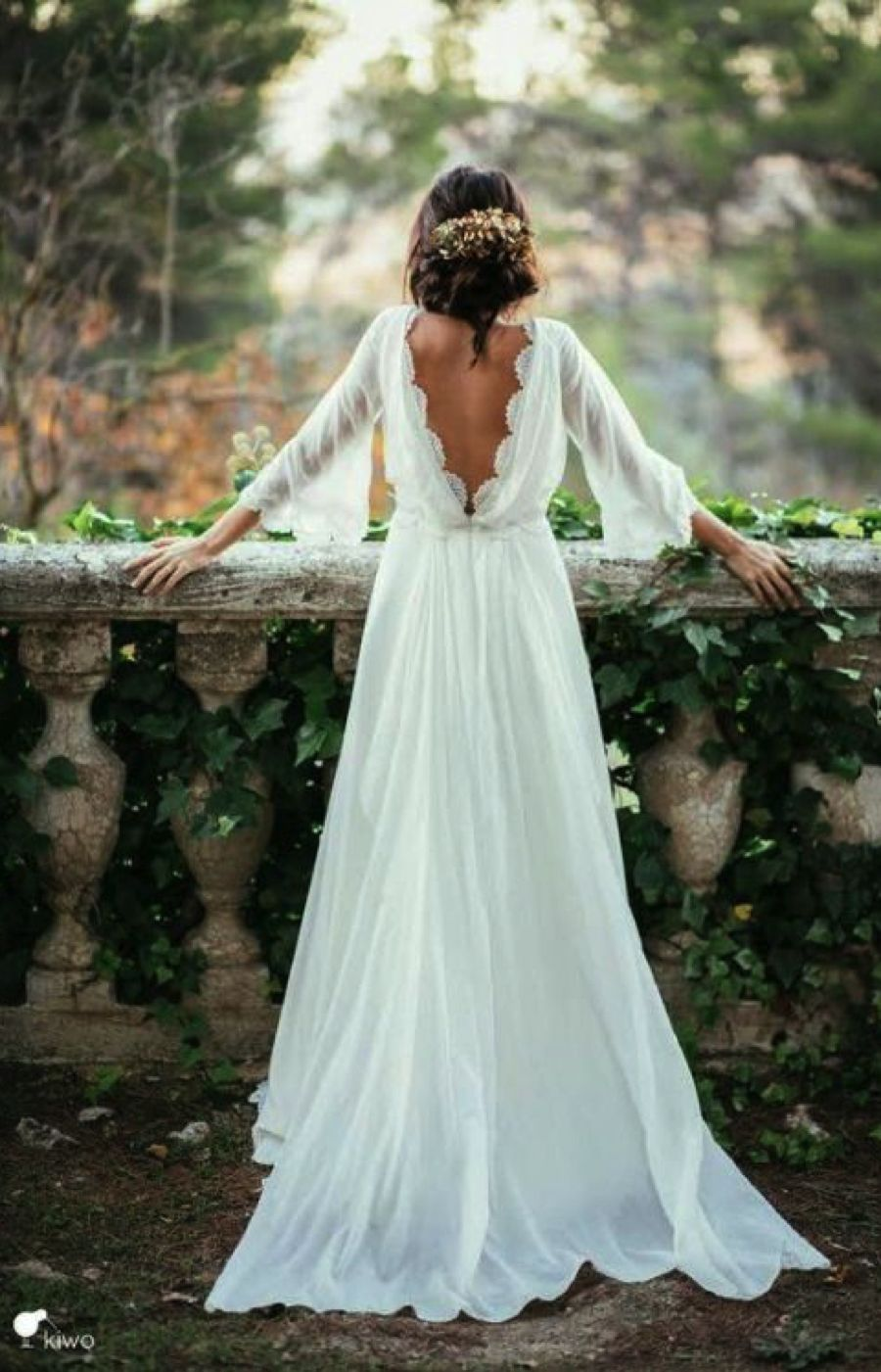 Unique Wedding Dresses Online | Wedding dress, Weddings and Wedding