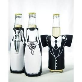 Wedding Bottle Holder At: Wedding Bottle Holder!     DETAILS & PRICING AT:   http://​www.fresnoweddings.net/​candy.html?m=product=020​172