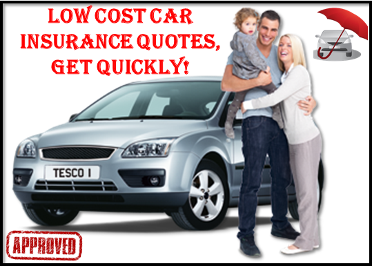 Low Car Insurance Quotes Acquire 7 Day Auto Insurance Policy With No Deposit And Get