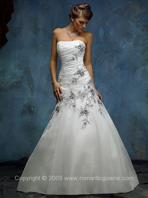 Pretty Wedding Dresses Under 1000 Wedding Gowns Under 1000 Dollars