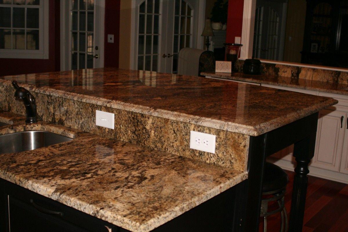 Granite Countertops Granite Countertops Amish Cabinets Flooring