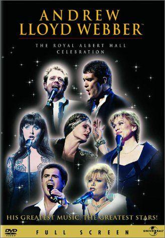 lyrics the phantom of the opera live at the royal albert hall andrew lloyd webber