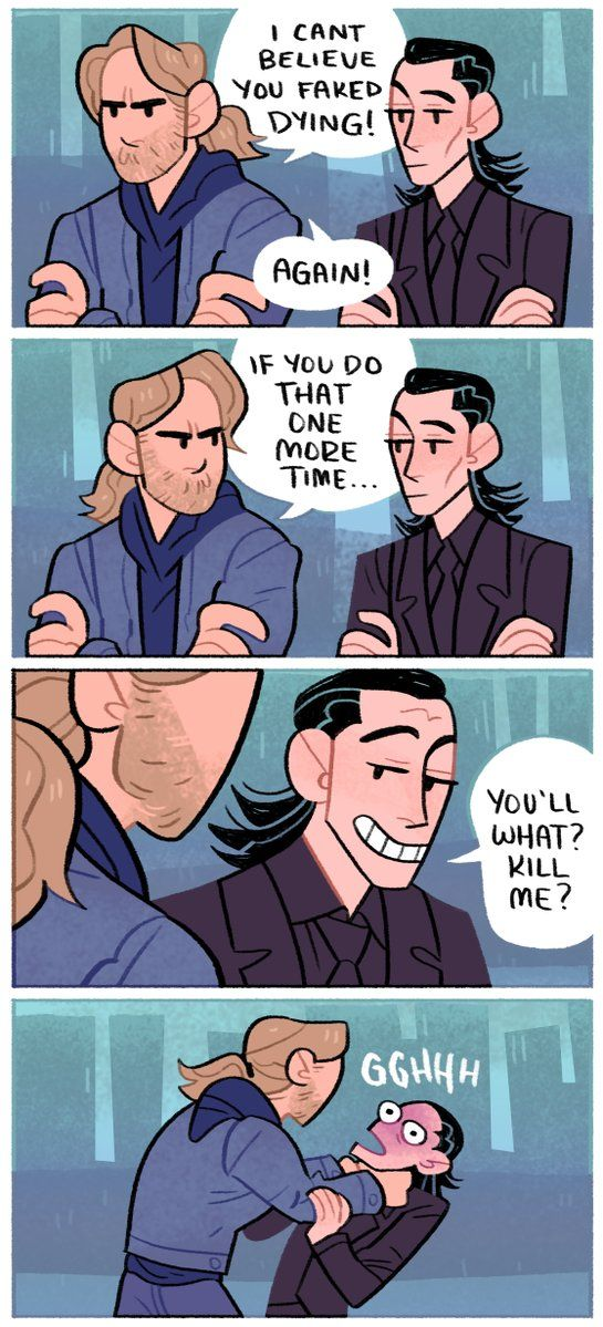 Art by Lousysharkbutt on Tumblr | Marvel/DC | Marvel ...