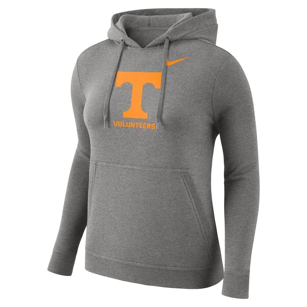 Women's Nike Tennessee Volunteers Ultimate Hoodie