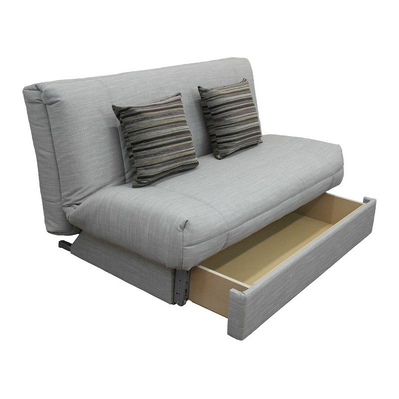 Best Small Sofa Beds – Trendy Comfortable Pieces For Small 400 x 300