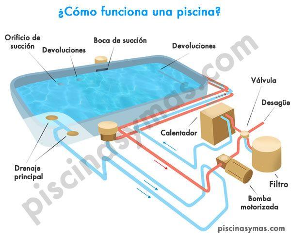 Pin de laura gallagher en centro de desarrollo infantil for Esquema depuradora piscina