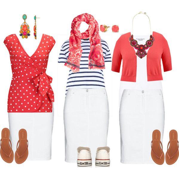 f31a93e6f Plus Size Cruise 3 | Plus Size Fashion | Fashion, Cruise attire ...