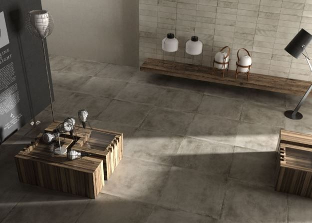 Geweldig lamp badkamer designs plendours
