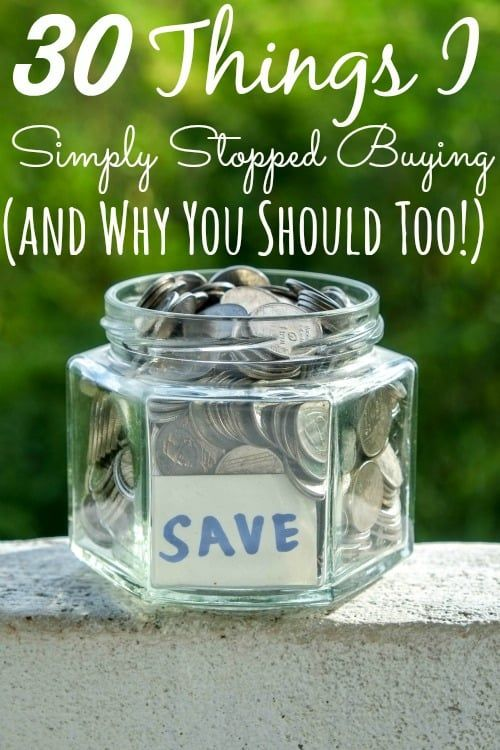 30 Things to Make at Home to Save Money or Make Money ...