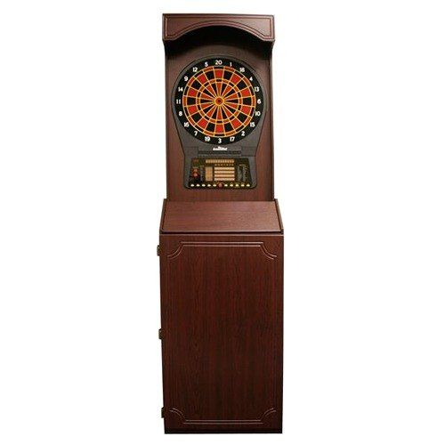 DMI Sports E800FS1010 Arachnid Arcade Style Cabinet with ...