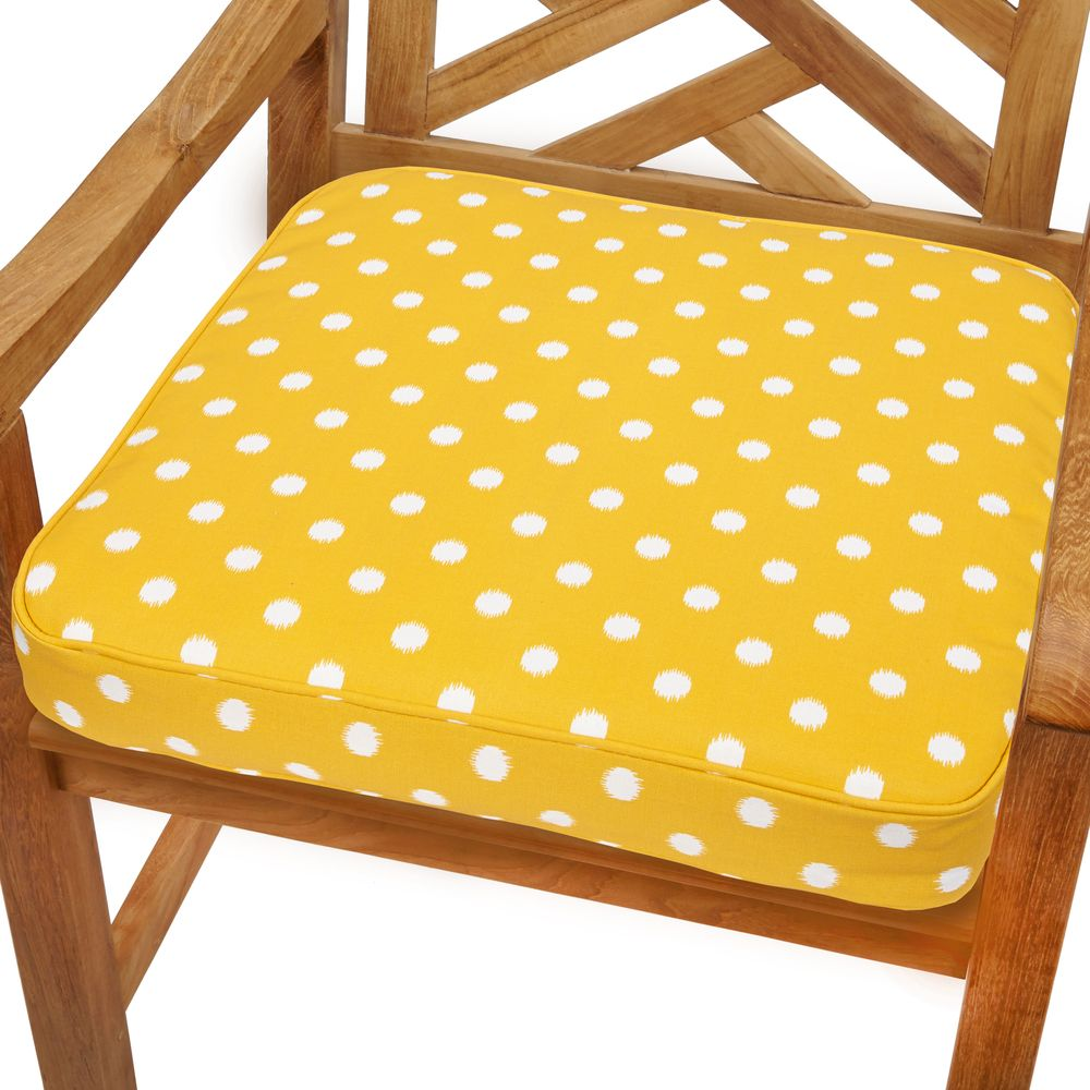 Park Art|My WordPress Blog_19 X 19 Outdoor Chair Cushions With Ties