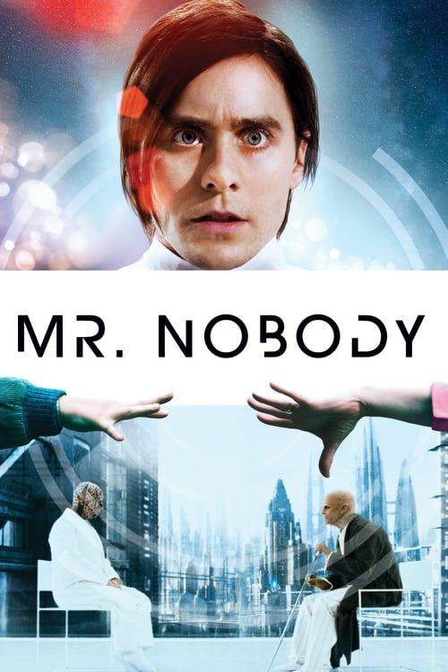 HD-1080p Mr. Nobody FULL MOVIE HD1080p Sub English ...