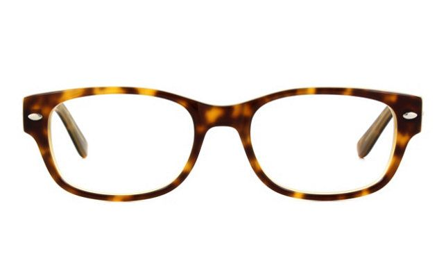 01abcb58bc Glasses for oval shapes. Eddie Bauer 8212 in tortoise and cream ...