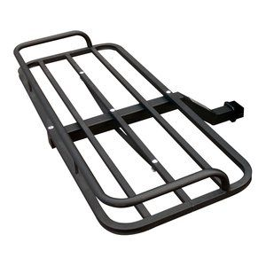 Hitch Haul Sport Cargo Carrier Truck Camping Sports Jeep