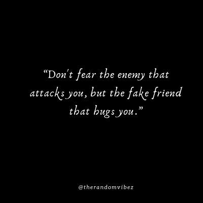Collection 35 Backstabber Quotes And Sayings In 2021 Backstabbers Quotes Betrayal Quotes Karma Quotes