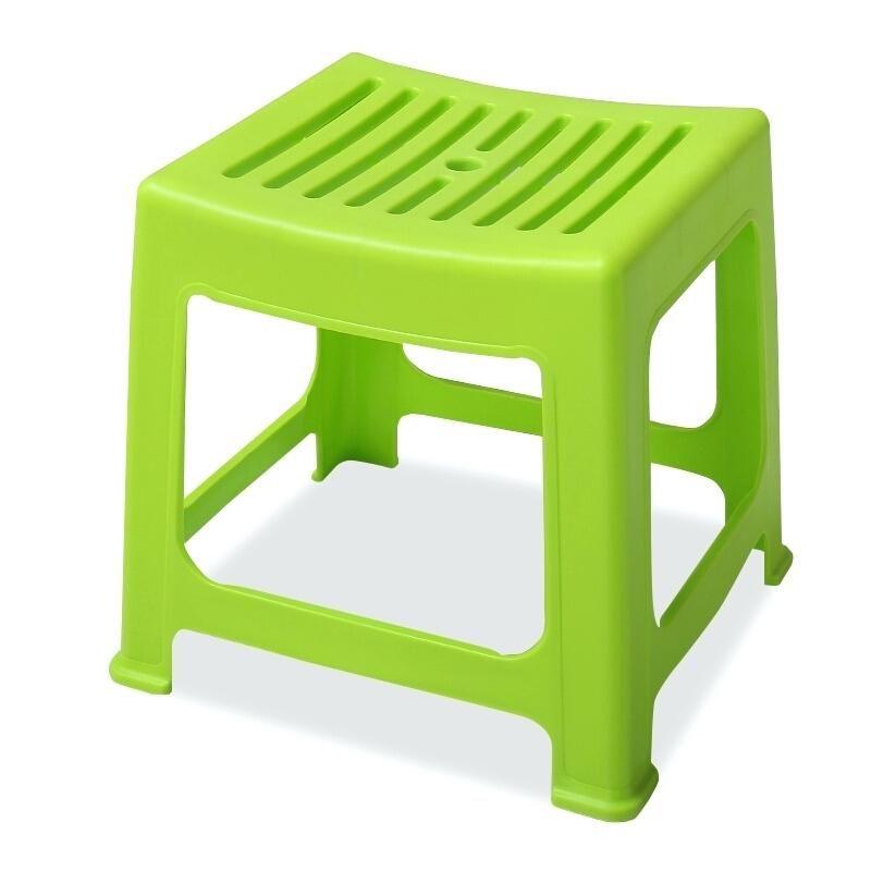 Marvelous Small Stool For Bathroom Handsome Plastic Stools Bathroom Ncnpc Chair Design For Home Ncnpcorg