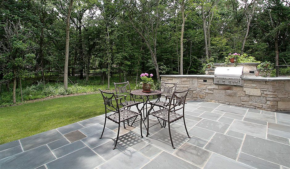 Stunning Outdoor Patio Tile Ideas Backyard Patio Ideas Trusted