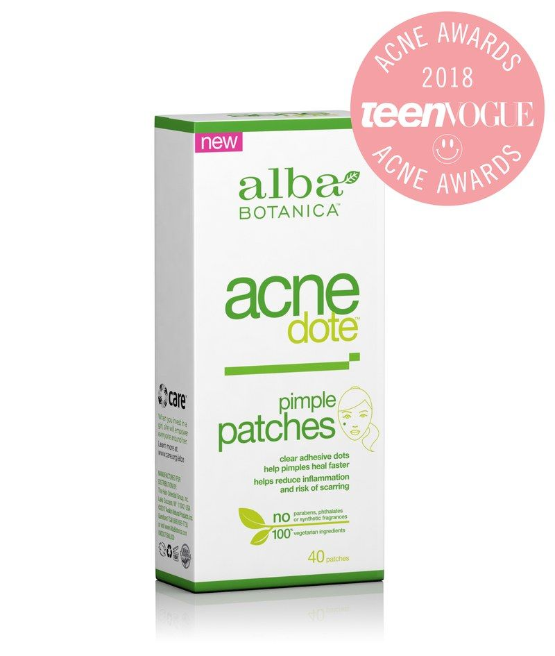 Best Acne Treatments 33 Skin Clearing Products That Work Best Acne Treatment Diy Acne Treatment Back Acne Treatment