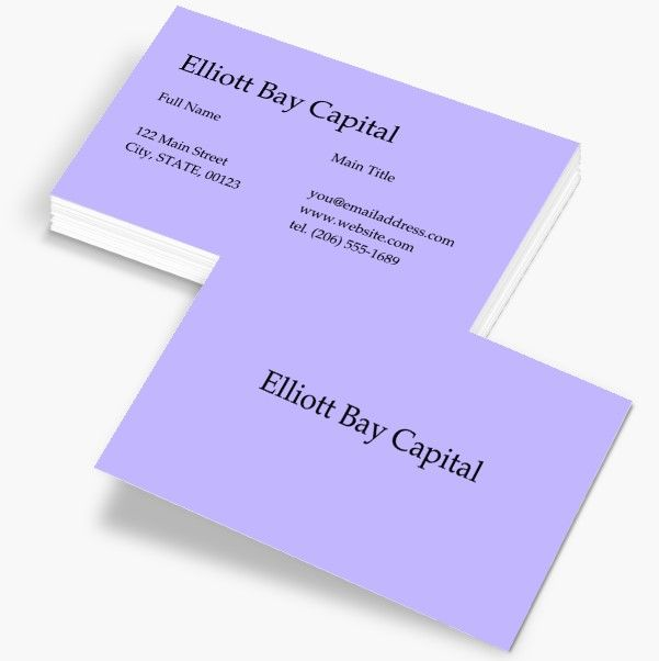 business cards  same day  staples®  cards business
