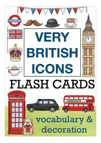 #Lehrermarktplatz #Bildkarten für den #Englischunterricht an der #Grundschule flash cards #ANIMALS – #Unterrichtsmaterial in den Fächern Englisch - ideal zur #Klassenzimmer - Dekoration, zum Einführen von #Wortschatz und #Vokabeltraining animals / pets flash cards English – #Unterrichtsmaterial für den #Wortschatz / #Vokabeltraining #Klassenzimmer - Dekoration Flash Cards English, #England, Great Britain UK , #Großbritannien