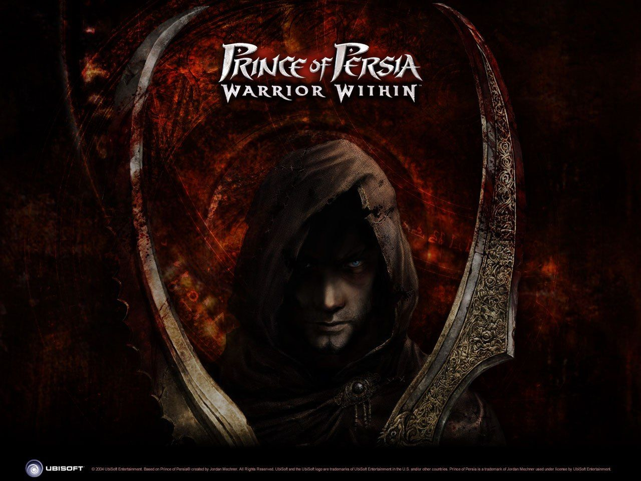 Prince of Persia Warrior Within (With images) Prince of