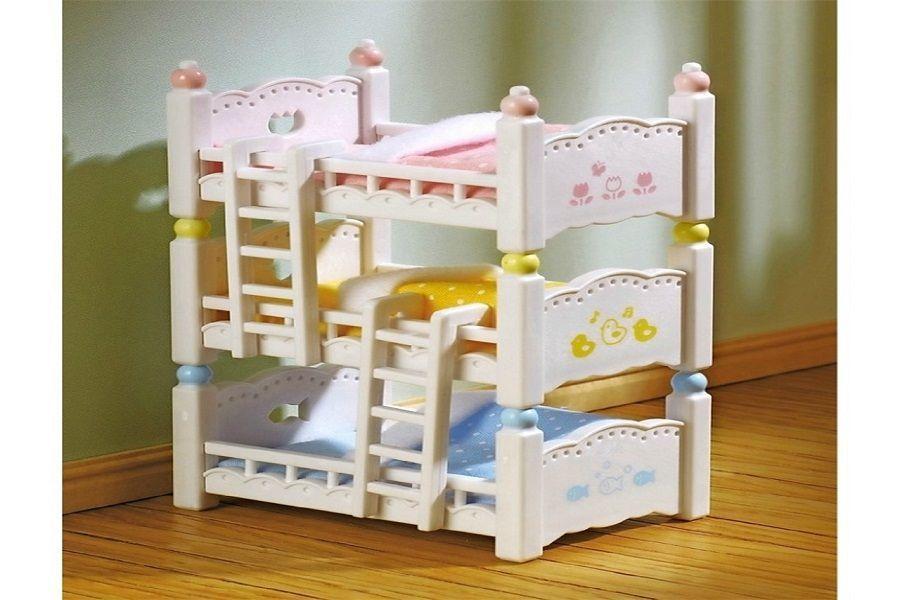 Make A Triple Bunk Bed Make A Triple Bunk Bed Bed Bunk
