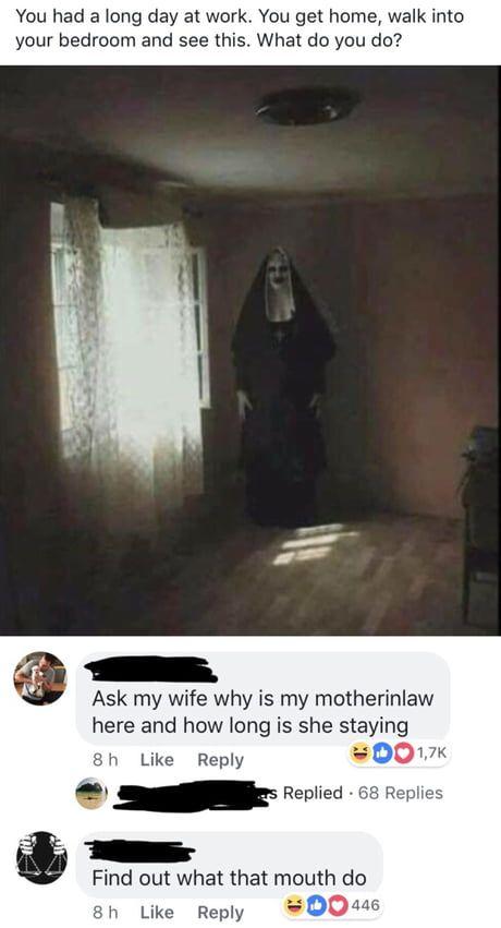 20 Best Memes Of The Day 21 10 2018 Best Memes Memes Of The Day Memes