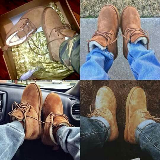 Men S Ugg Boots Schuh Shoes Ugg Boots Fashion