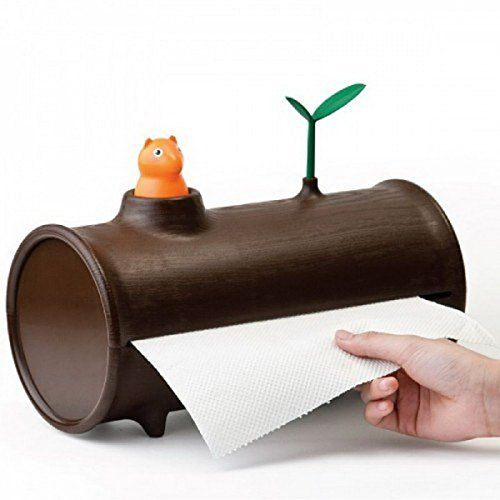 Unique Paper Towel Holders Unique Paper Towel Holder Log And Rollqualy Design Sthttps