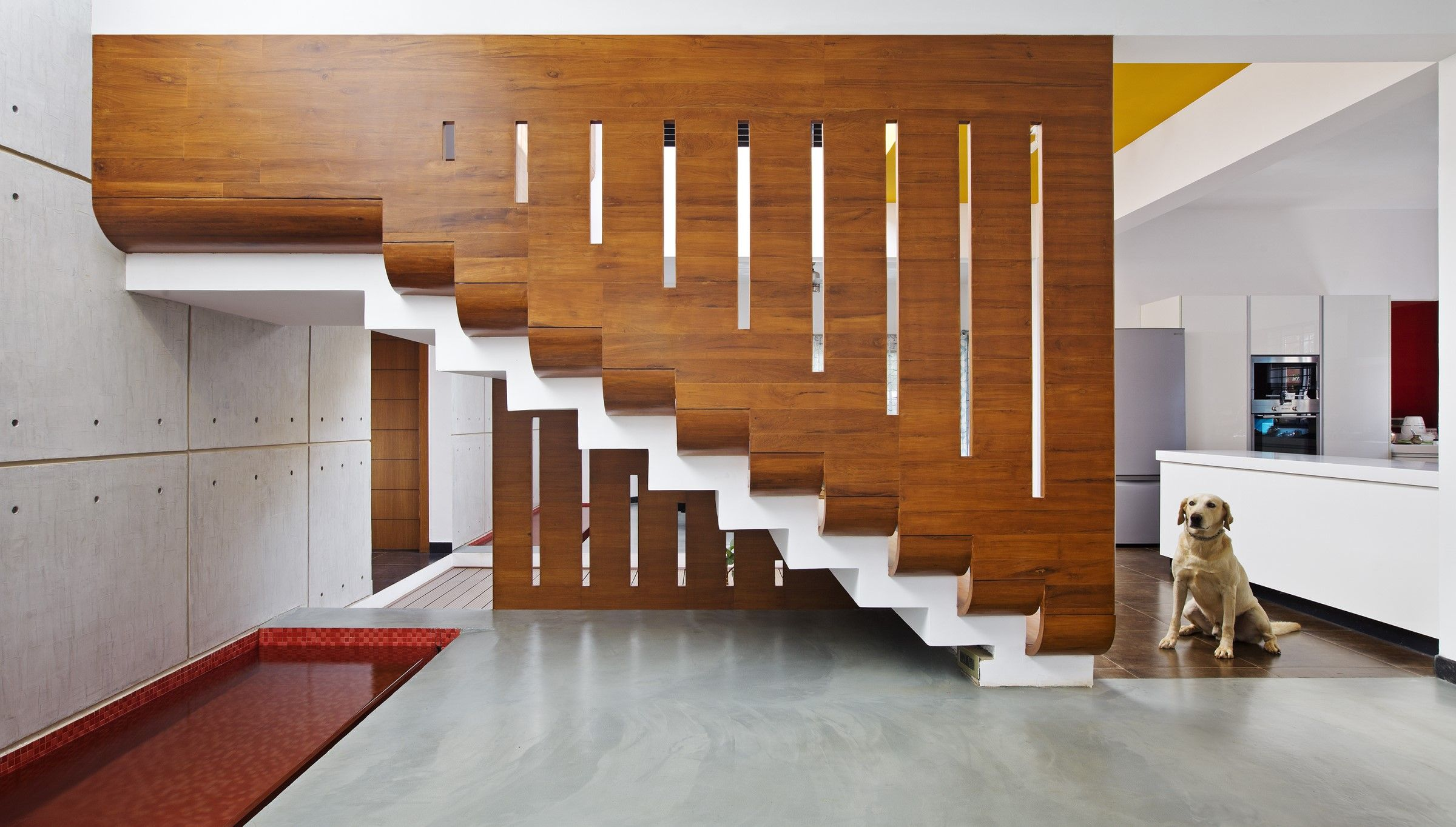 Indian home design ideas and images by renomania archello also dream house pinterest courtyard studio rh