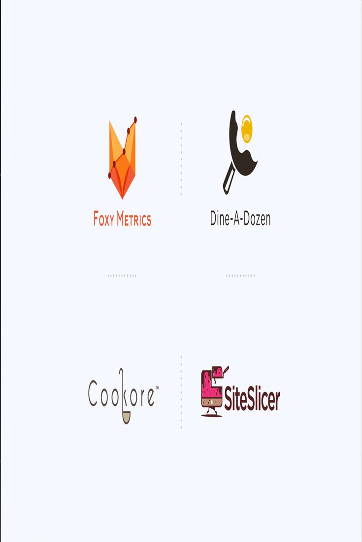 I Will Design An Outstanding Logo Logo Design Inspiration Branding Business Logo Design Logo Design Services