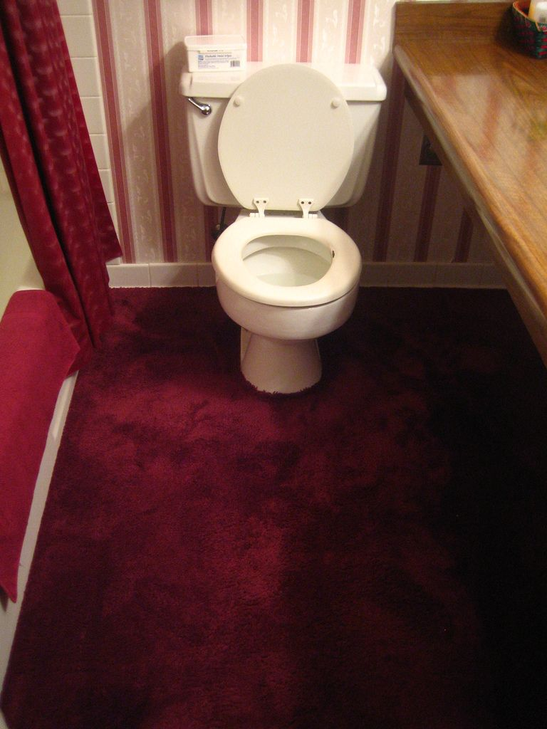 Badezimmermöbel Discount How To Choose A Bathroom Carpet Carpets Bathroom Carpet