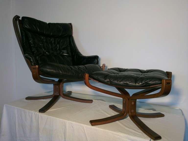 Viking Poltrona Frau.Viking Chair By Poltrona Frau Sunset Lane Chair