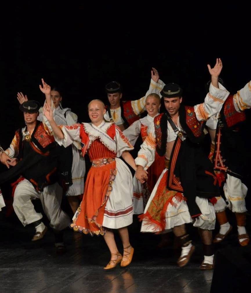 Skus Hrdinu Janka Cmelika Slovak Cultural Association Stara