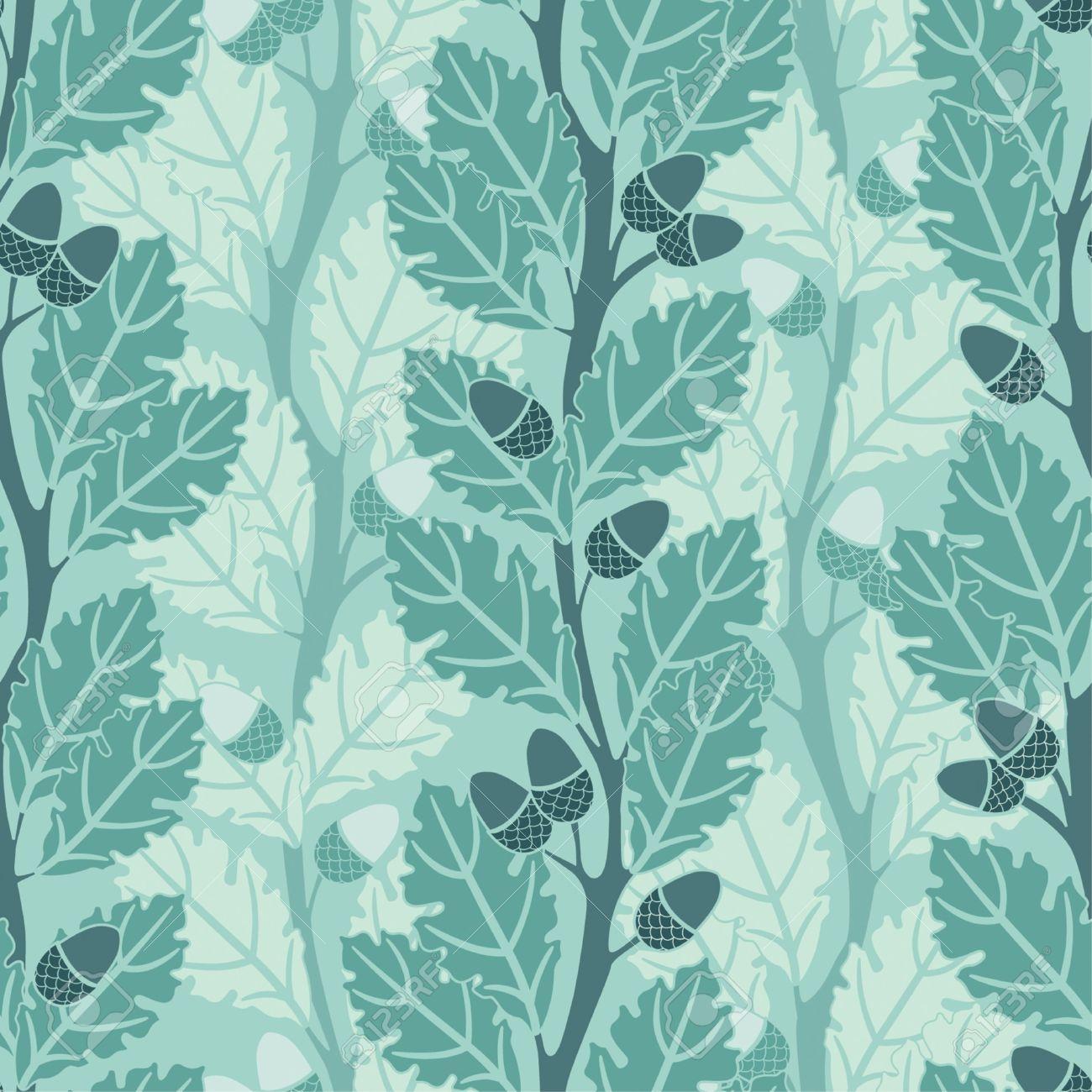 Images Wallpaper Pattern Modern Blue