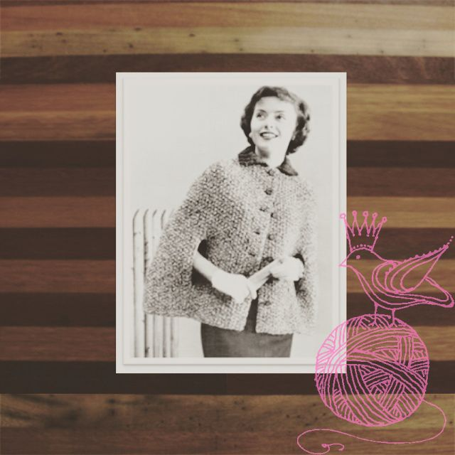 Get Started Knitting   Pattern Categories