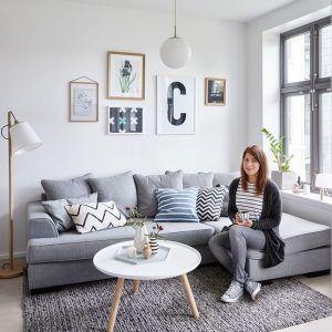 Decoracion De Salas Modernas En 2020 Decoracion De Salas Modernas Muebles Para Salas Pequenas Decoracion De Salas