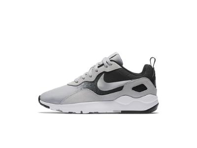 vacante áspero Propio  Nike Stargazer Women's Shoe | Nike, Sneakers, Women shoes