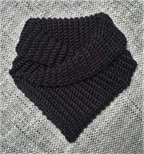 Häkelfieber Austria, Schalkragen, Loop-Schal, Anleitung kostenlos, BLO, Strick-Look häkeln, #scarves
