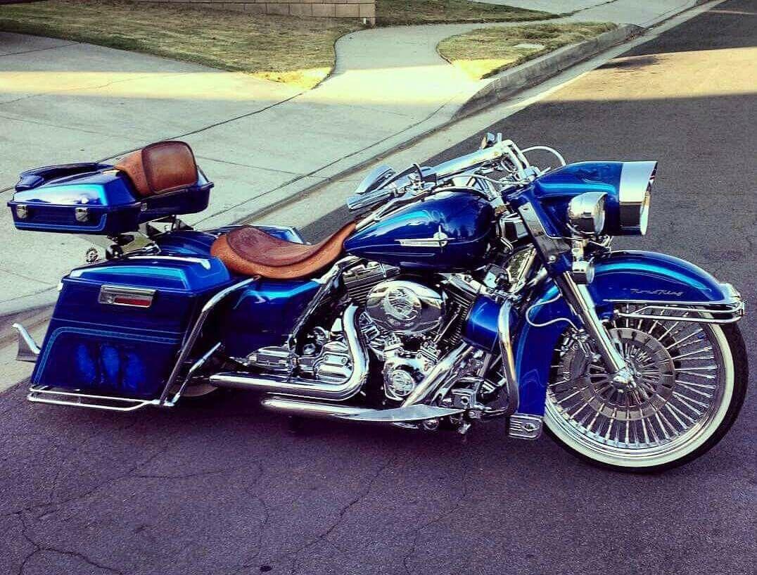 moto motorcycles bikes helmets. Black Bedroom Furniture Sets. Home Design Ideas