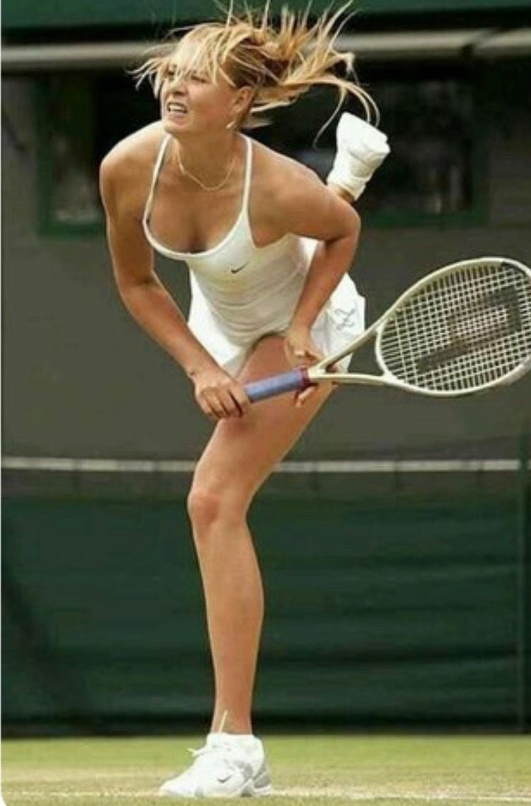 Ana Ivanovic Nue hot actress gallery – hot actress | maria sharapova, maria