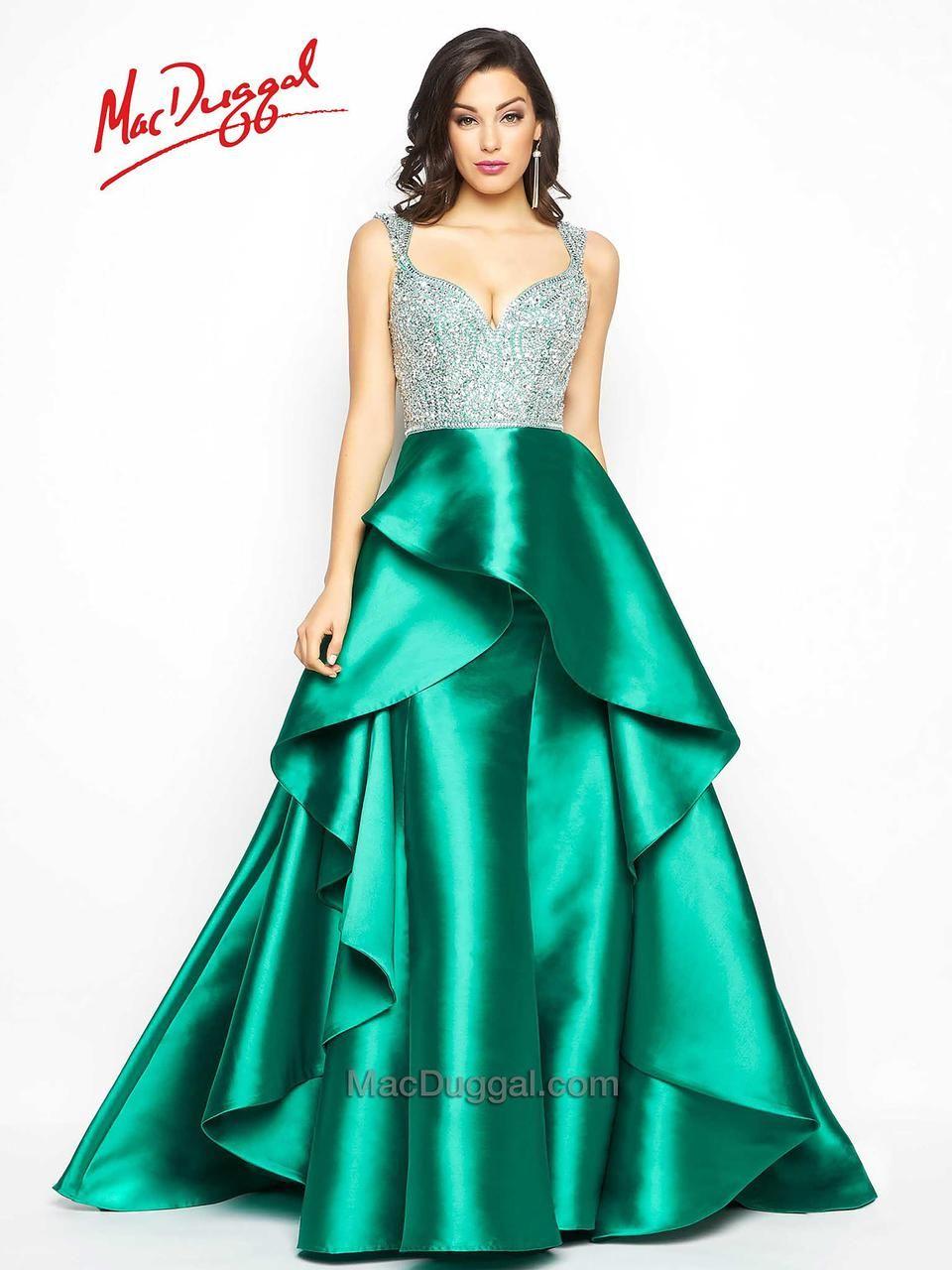 Fine Gojane Prom Dresses Frieze - All Wedding Dresses ...